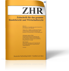 Cover_ZHR
