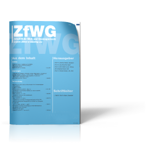 Cover_ZfWG