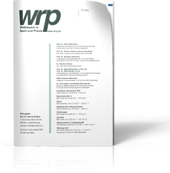 Cover_WRP